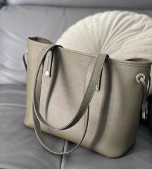 Michael Kors torbica saffiano leather