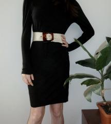 NOVA pletena obleka Trendyol, vel. 36