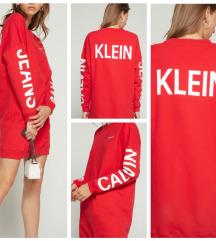 💕NOVA Calvin Klein tunika💕