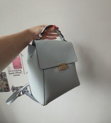 Nahrbtnik/torbica