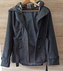 Plašč, plašček, jakna