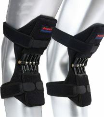 opornica za koleno Power Knees