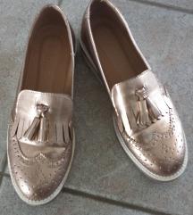 Čevlji oxford