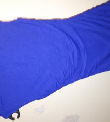 Modra majica