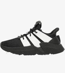Adidas prophere J