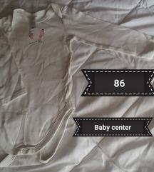 Body 86