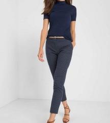 Orsay hlače /NOVE, z etiketo