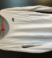 Nike športna majica