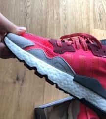 Adidas Nite Jogger nenošene