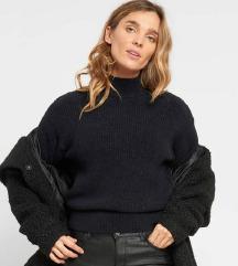 Orsay pulover z etiketo / NOV, MPC 40 eur