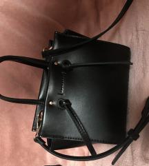 Nova torbica Zara