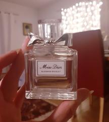 Miss Dior Blooming Bouquet 50ml *novo*