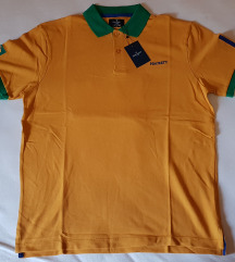 Hackett polo majica