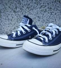 Original All-Star Converse