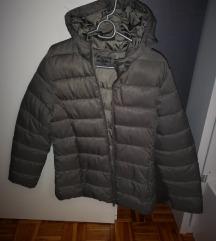 prešita jakna