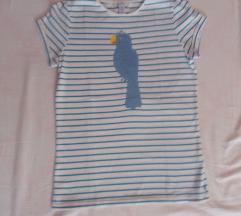 Majica otroška Okaidi