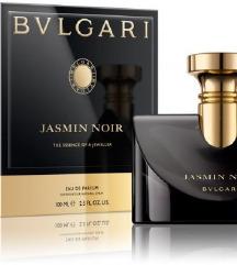 Bvlgari Jasmin Noir - tocen parfum