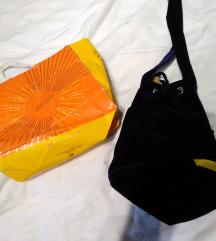 L'Occitane torbica