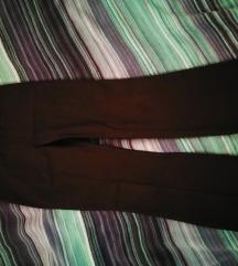 Elegantne hlače, sedemosminske
