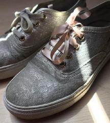 CREATOR usnjeni nizki čevlji MPC 69,99