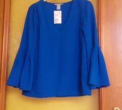 nova bluza H&M 32