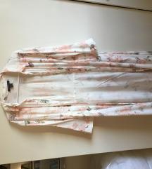 PRIMARK nova obleka