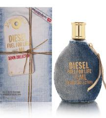 Original diesel parfum🌸 samo danes 20