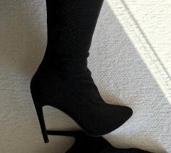 Novi Orsay skornji na nogavico