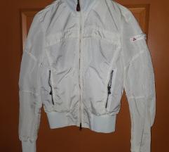 Original Peuterey jakna