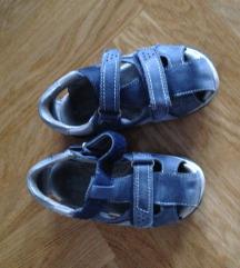 ciciban sandali 28