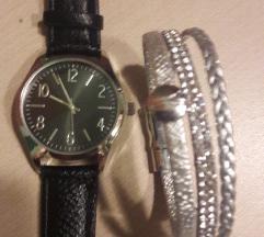 ura in zapestnica   NOVO