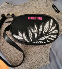 Original Victoria secret belt bag