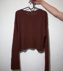 🌸 Tanek pulover