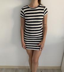 ZARA poletna oblekca