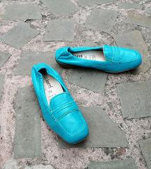 VITAFORM št. 36 pravo usnje čevlji