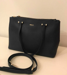 DKNY popolnoma nova torbica- mpc 290 evrov