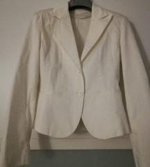 Bel blazer