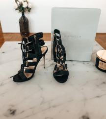 Carvela čevlji