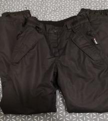 Smučarske/zimske hlače