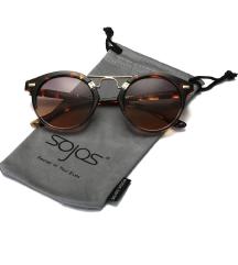 Original Sojos vision očala