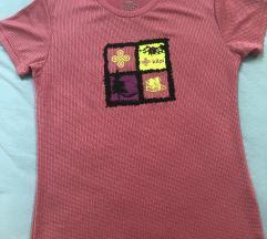 Špotna majica