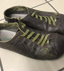 Ženske CAMPER  čevlji