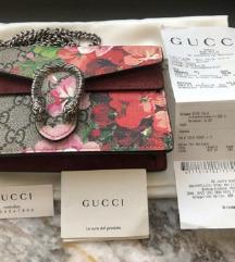 Original Gucci torbica💕