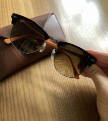 Rayban sončna očala