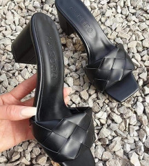 Like Bottega Veneta sandali