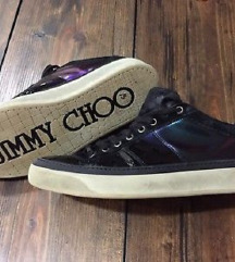 jimmy choo superge
