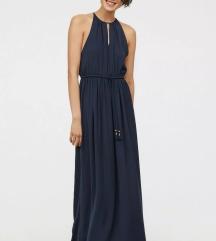 Prelepa maxi obleka - 10%