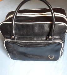 FRED PERRY torba