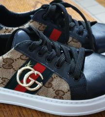 Teniske Gucci