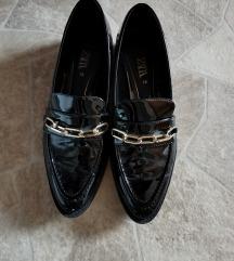 Loaferke Zara